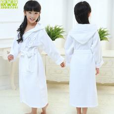 Банный халат Xinmei Shu cmetyp005