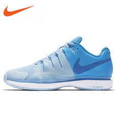 Кроссовки для тенниса Nike ZoomVapor9.5Tour