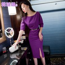 Женское платье Han Yulin space tl2213