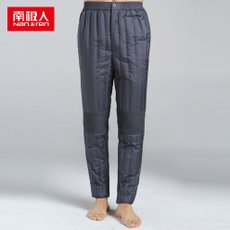 Insulated pants NGGGN cl6008