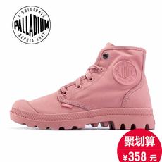 Обувь на высокой платформе Palladium 93307