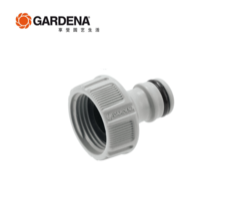 Фитинг Gardena 18200 (G1/2,4