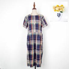 Женское платье No 59 Fervente 2017