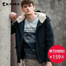 Куртка Kama 2415704