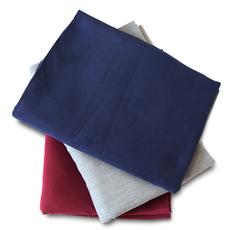 платок для йоги