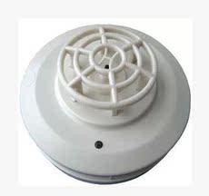 Автономный детектор дыма