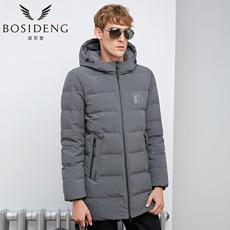 Men's down jacket Bosideng b1601115 2016