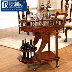 Сервировочный столик Bononnig