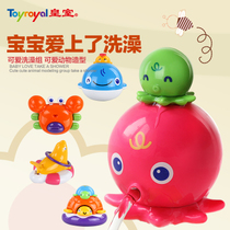 0-1 old baby infant toys