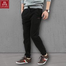 Повседневные брюки Afs Jeep qs1386