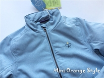 Method s home purchase boys fall cotton jacket coat very nice