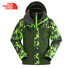 THE NORTH FACE csa0 TheNorthFace