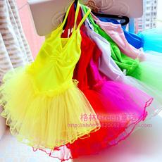 Балетные костюмы Fairy tale W101