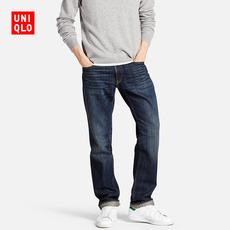 Jeans for men Uniqlo uq172726200 172726