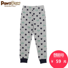 Paw in paw 922pcmt5ft24b Pawinpaw PCMT5FT24B