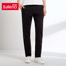Casual pants Baleno 88612011 Straight Fit