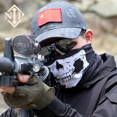 маска Nip nip16xa03 Cs