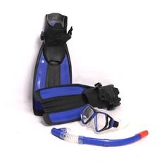 Очки для плавания Swimming equipment customization