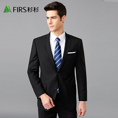 Business suit Firs fxwb6040s West 2016