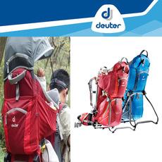 Туристический рюкзак Deuter Deuter 36514 36514