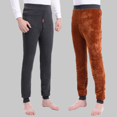 Cotton Pant OTHER 2xl/5xl