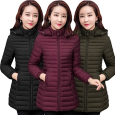 Женская утепленная куртка OTHER 2016