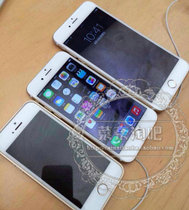 �ձ���ֱُ�] Apple/�O�� iPhone 6 /iphone 6 Plus �o�i���֙C
