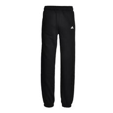 детские штаны Adidas s23247 2016
