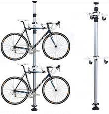 держатель для велосипеда Love post GJ