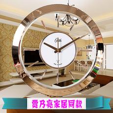 Настенные часы Compas szgd2201s