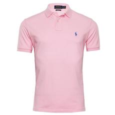 Polo Shirt 1299729 Polo Ralph Lauren/POLO