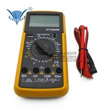 Потенциометр 9205M DT-9205M