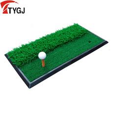площадка для гольфа TTYGJ ty501