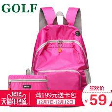 рюкзак Golf d582732