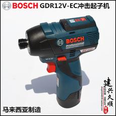 Электроотвёртка Bosch GDR10.8V-EC GDR12V-EC