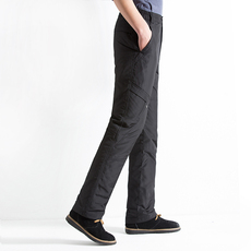 Insulated pants 2am 1381