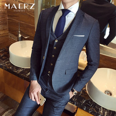 Business suit MAERZ mxf1792