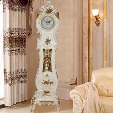 декоративные часы Lai/Sheng q229