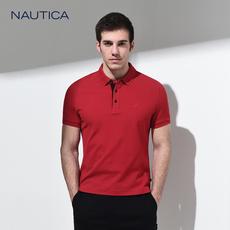 Рубашка поло na001149 Nautica/2017 POLO