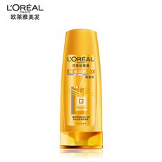 'Oreal of L' 400ml