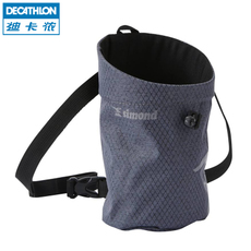 Сумка для магнезии Decathlon 8386636 SIMOND