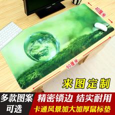 Коврик для мыши Micro/Cheung LOL