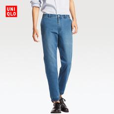 Jeans for men Uniqlo uq194287000 )(
