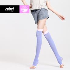 чулочно-носочные изделия Foot Health 420D