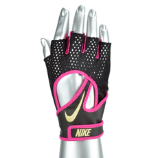 Перчатки для туризма и кемпинга Nike