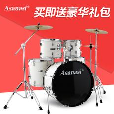 Барабанная установка Assana silk Q900asanasi