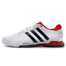 Кроссовки для тенниса Adidas 2016 AQ2287