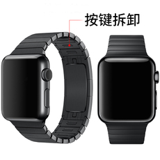 Heanttv Apple Watch Iwatch Applewatch
