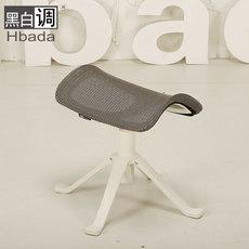 фурнитура для стульев Hbada