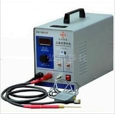 Машина лазерной сварки Hongri HX-100A